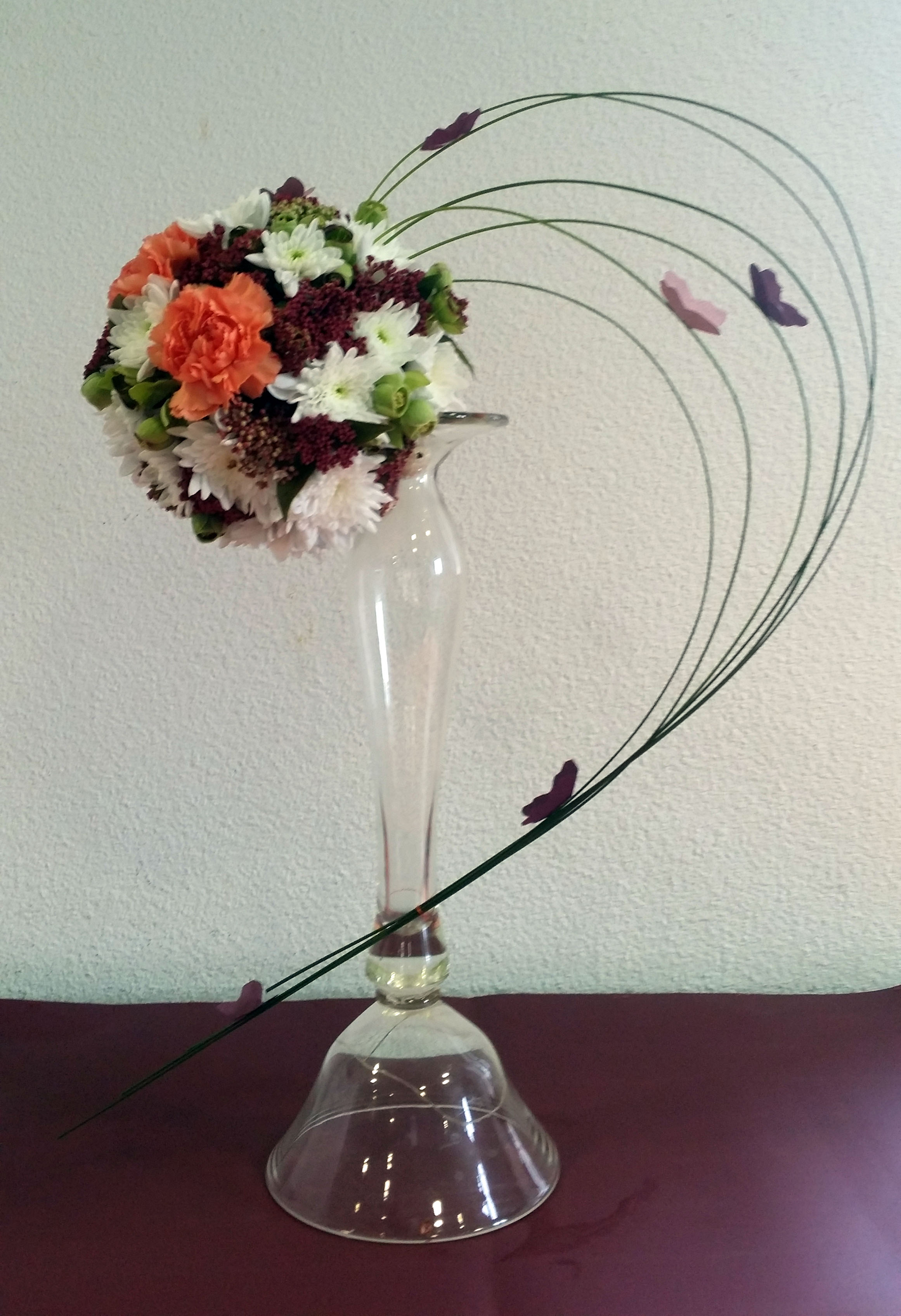 art floral cours du 9_3_18