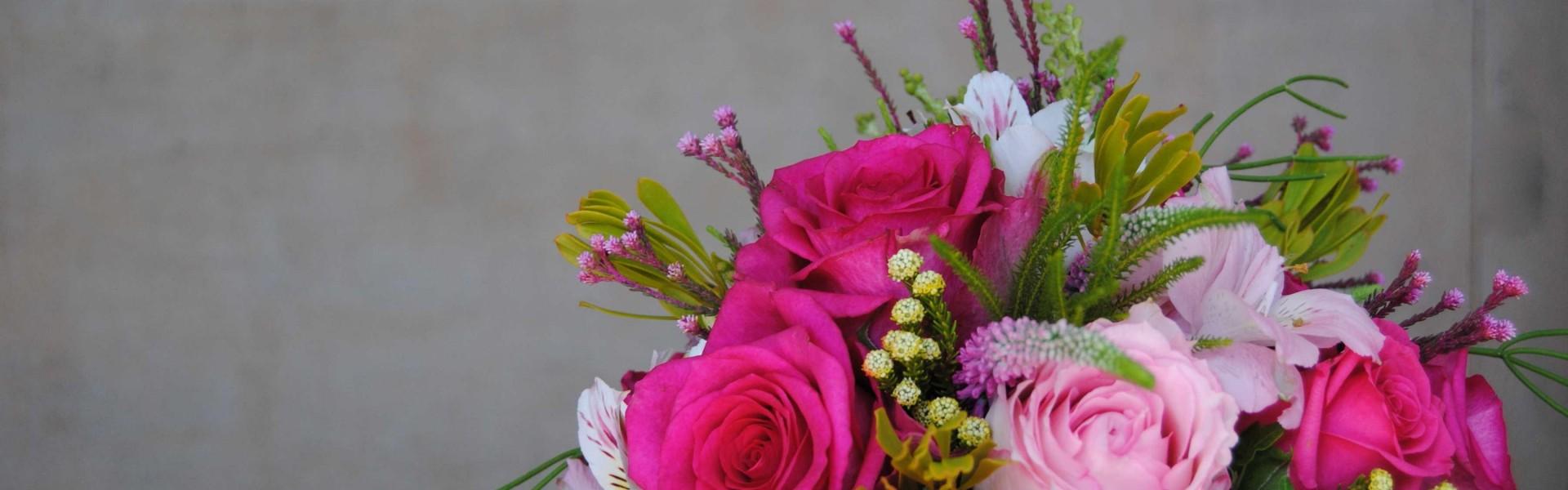 Ancolie Fleurs et Bouquets